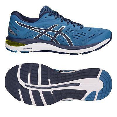 Asics Herren Gel Cumulus 20 Sneaker Schuhe Running Jogging 5k 10 K 12Marathon   eBay