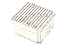 De Longhi Nespresso Cassetto Porta capsule EN125.L Pixie ES0085223 Originale