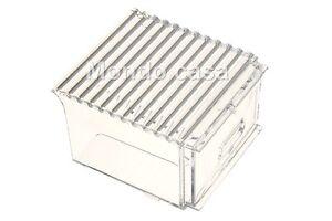 De-Longhi-Nespresso-Cassetto-Porta-capsule-EN125-L-Pixie-ES0085223-Originale
