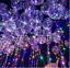 Transparent-Balloon-LED-Light-Balloons-Wedding-Birthday-Xmas-Party-Lights-Decor thumbnail 18
