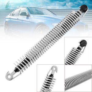 Car-Auto-Trunk-Lid-Return-Shock-Spring-for-BMW-5-Series-F10-520d-51247204367