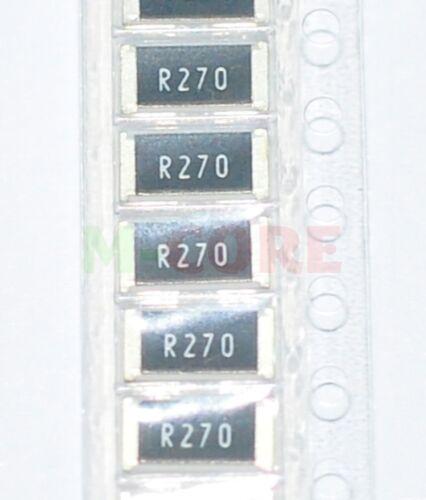 Bahco 190055125 bahcofit Tournevis à Fente Évasée Tip 5.5 mm x 1.0 mm x 125 mm