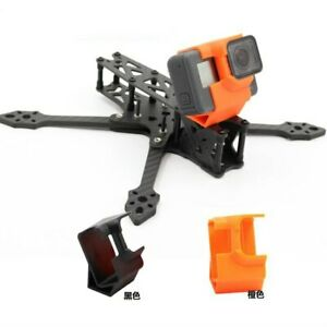 Camera-Mount-FPV-Drone-Sport-Camera-Mounting-Mount-for-GOPRO-5-6-7-Compatible