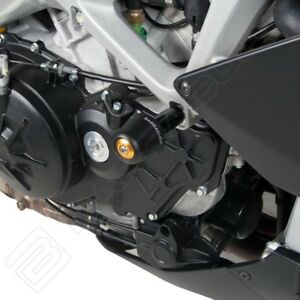 BARRACUDA-KIT-TAMPONI-PARATELAIO-APRILIA-TUONO-V4-2011-2012-2013-SAVE-CARTER