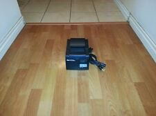 Star Micronics Tsp143l 143lan Point Of Sale Thermal Receipt Printer