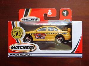 Matchbox-4-Ford-Falcon-Taxi-A-A