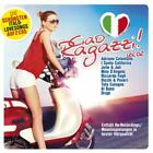 Ciao Ragazzi! Vol.02 von Various Artists (2012)