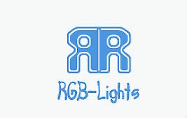 rgb-lights