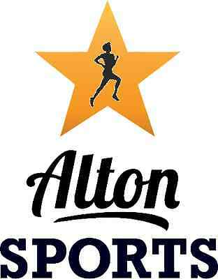 altonsportsrunandfitness