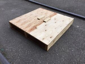 Holzpaletten Mobelpaletten Palettenmobel Mobel Basteln Wie