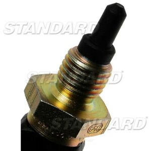 Standard Motor Products AX42 Air Temperature Sensor