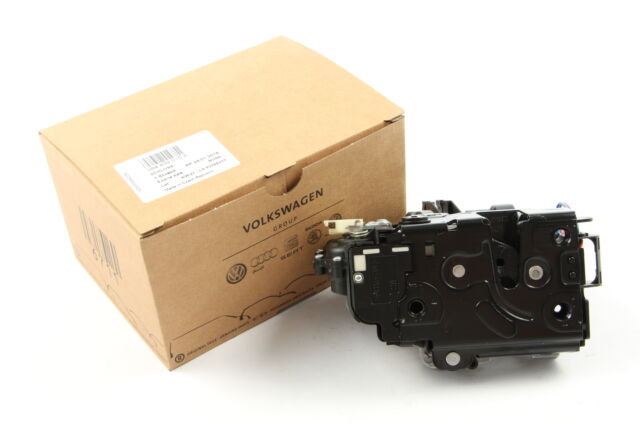 Original VW SCHLOSS  3B4839015A