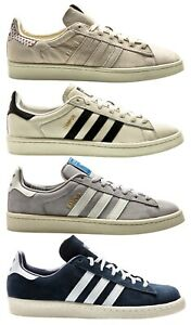 chaussure adidas campus homme