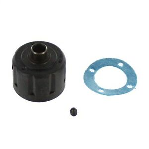 Redcat-Racing-85762-Differential-Case-85762