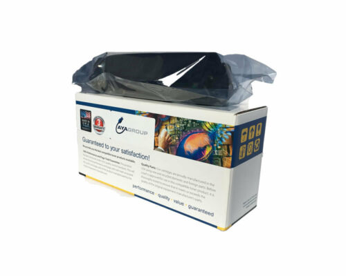 406978 Compatible Black Toner 14K//18K for Ricoh Aficio SF4410 406975 USA Made