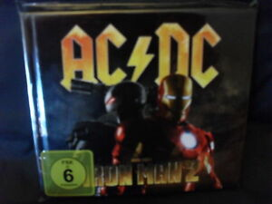 AC-DC-Iron-Man-2-CD-DVD