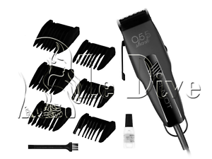 Tosatrice-taglia-capelli-rialzi-professionale-filo-leva-taglio-Elmot-055-Shark