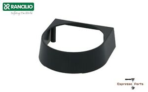 Rancilio Silvia Group Cover OEM Black