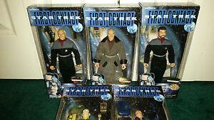 Star Trek 9   Star Trek 9