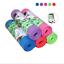 10mm-Thick-Yoga-Mat-Gym-Fitness-Equipment-Pilates-Non-Slip-Training-Physio thumbnail 3