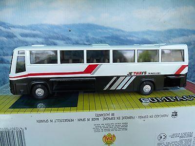 1 50 Joal Spain Volvo Coach Bus Ebay