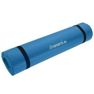 ScSPORTS-Gymnastikmatte-Yogamatte-Fitnessmatte-Turnmatte-190-x-100-x-1-5cm-blau
