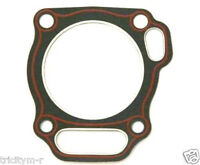 Honda Replacement Head Gasket For Gx390 Engines