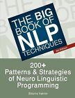 The Big Book of Nlp Techniques: 200+ Patterns & Strategies of Neuro Linguistic Programming by Shlomo Vaknin (Paperback / softback, 2012)
