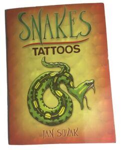 Snakes-Tattoos-Dover-Tattoos-034-BV-034