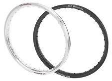 D.I.D DID STD Original FRONT Rim Wheel 1.60x21 Dirt Star Black 21X160VB01S