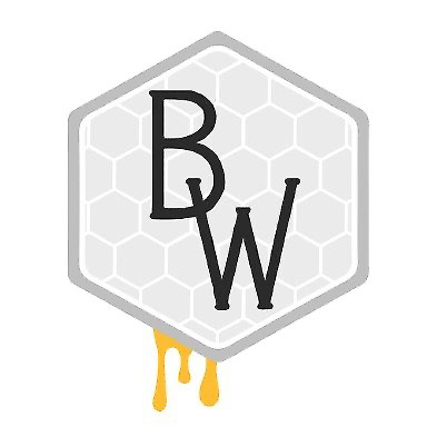 B's Wax Collectibles
