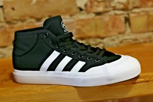 adidas-Mens-Shoes-Skateboarding-Edition-Match-Court-Mid-Shoes-Sizes-7-thru-13