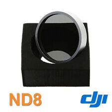 DJI Phantom 3 - ND8 Filter Professional / Advanced part 55