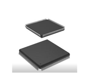 R5S72030W200FP-Ic-Mcu-32BIT-Romless-240QFP