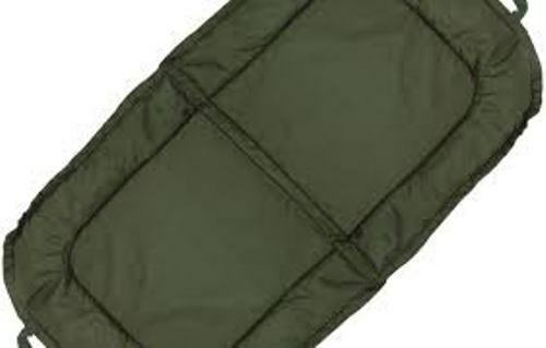 SESSION BEANIE UNHOOKING MAT NEW