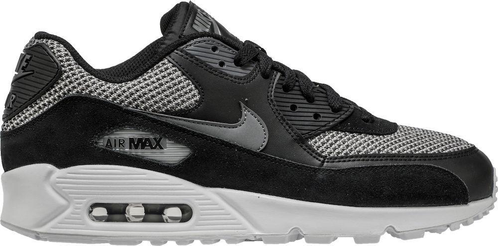 Nike air max 90 uomini essenziali di scarpe da corsa