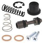 KTM Sxc400 2000 Front Brake Master Cylinder Rebuild Kit