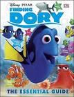 Disney Pixar Finding Dory Essential Guide by DK (Hardback, 2016)