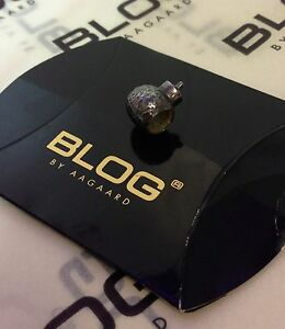 Blog-Aagaard-Love-Links-Silver-1186020-Bomb-Mens-Jewellery-Gents-Gifts