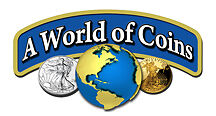 a world of coins