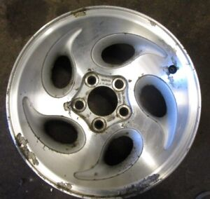 Ford-Ranger-95-98-Aluminum-5-Hole-OEM-Alloy-Wheel-95-01-Explorer-15-034-x-7-034