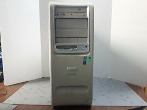 MICRON PC CLIENTPRO TREIBER WINDOWS 8