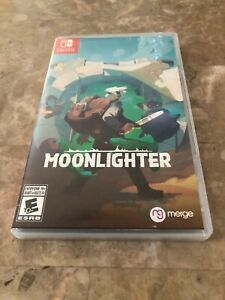 Moonlighter-Nintendo-Switch-Fast-Free-Shipping
