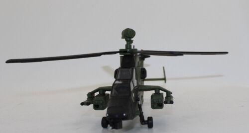 Siku 4912 Kampfhubschrauber 1:50 NEU in OVP