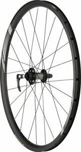 FSA-NS-Road-Gravel-Disc-Convertible-Wheelset-650b-Centerlock-12mm-15mm-QR-Front
