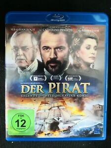 DER-PIRAT-LEGENDE-HELD-KAVIAR-KONIG-KOCH-DENEUVE-JOHN-CLEESE-2015