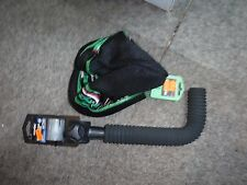 MAVER POLE SOCK AND MATRIX CROSS ARM SEATBOX  25/30/36MM FITTING