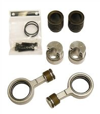 Cps Tr21x2 Cps Tr21 Oiless Complete Compressor Rebuild Kit