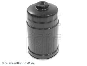 Filtro-de-combustible-de-impresion-Azul-ADG02326-Totalmente-Nuevo-Original
