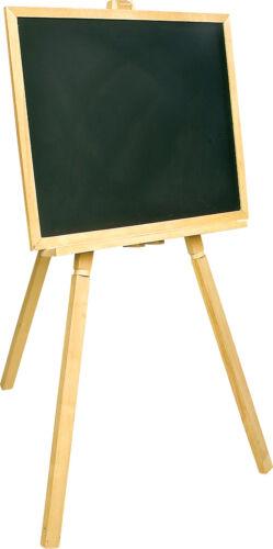 Kreide Magnettafel Kinder Lehrer schreiben Standtafel Schreibtafel